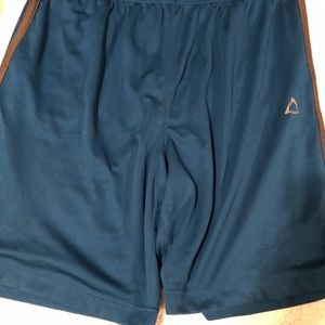 Men's athletic sportswear shorts For any occasion